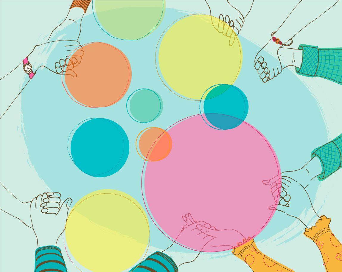 Parent Partnership in Education: Resource Roundup