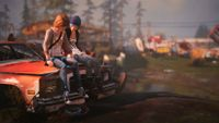 A still from the video game Life Is Strange.