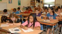Excellent classroom management is a key part of a good school year.