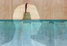 Teaching With Depression