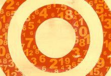 Illustration concept for bullseye estimation
