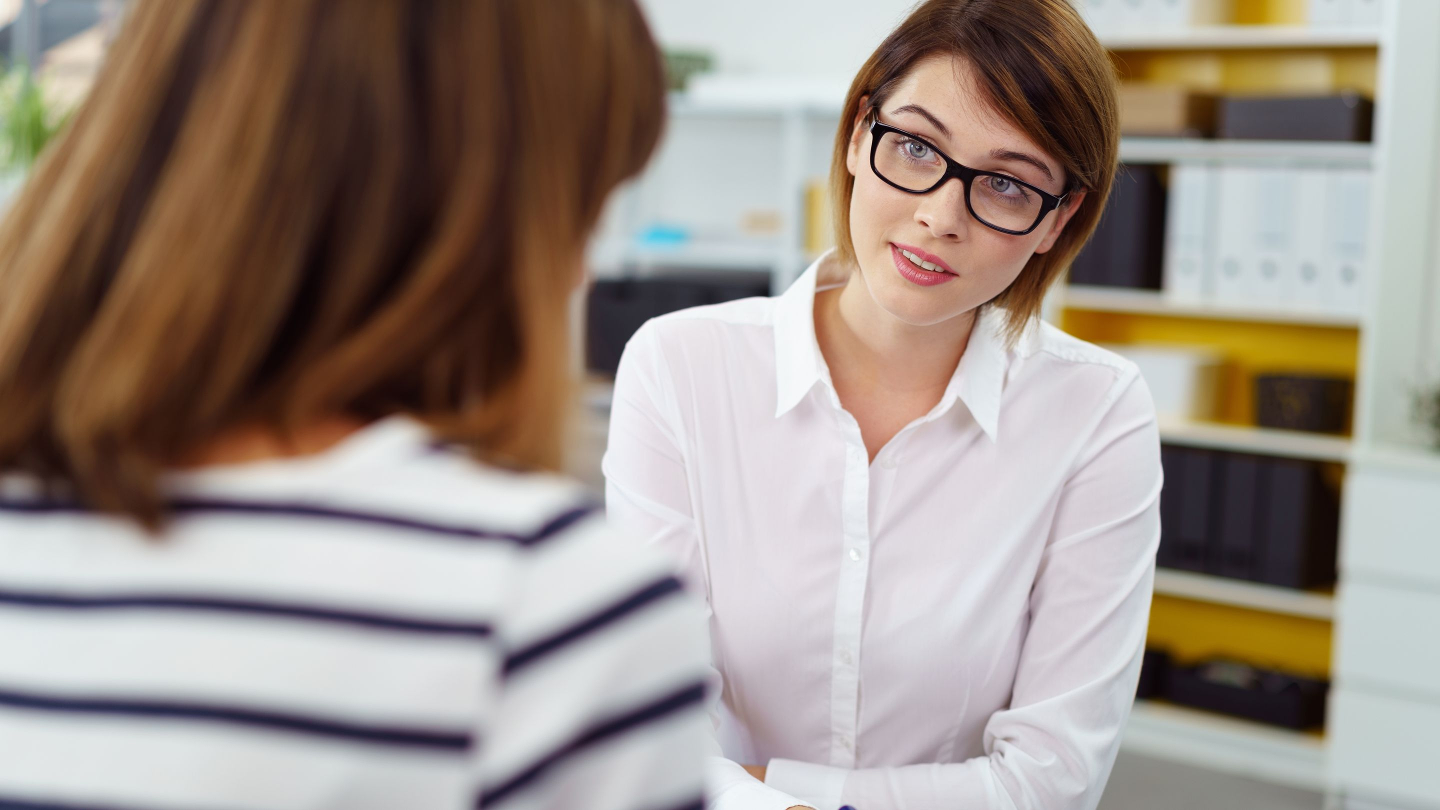 Framing Difficult Feedback for Parents