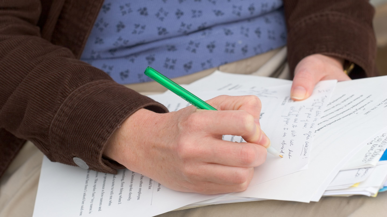 Research on grading homework fish farm business plan bundle