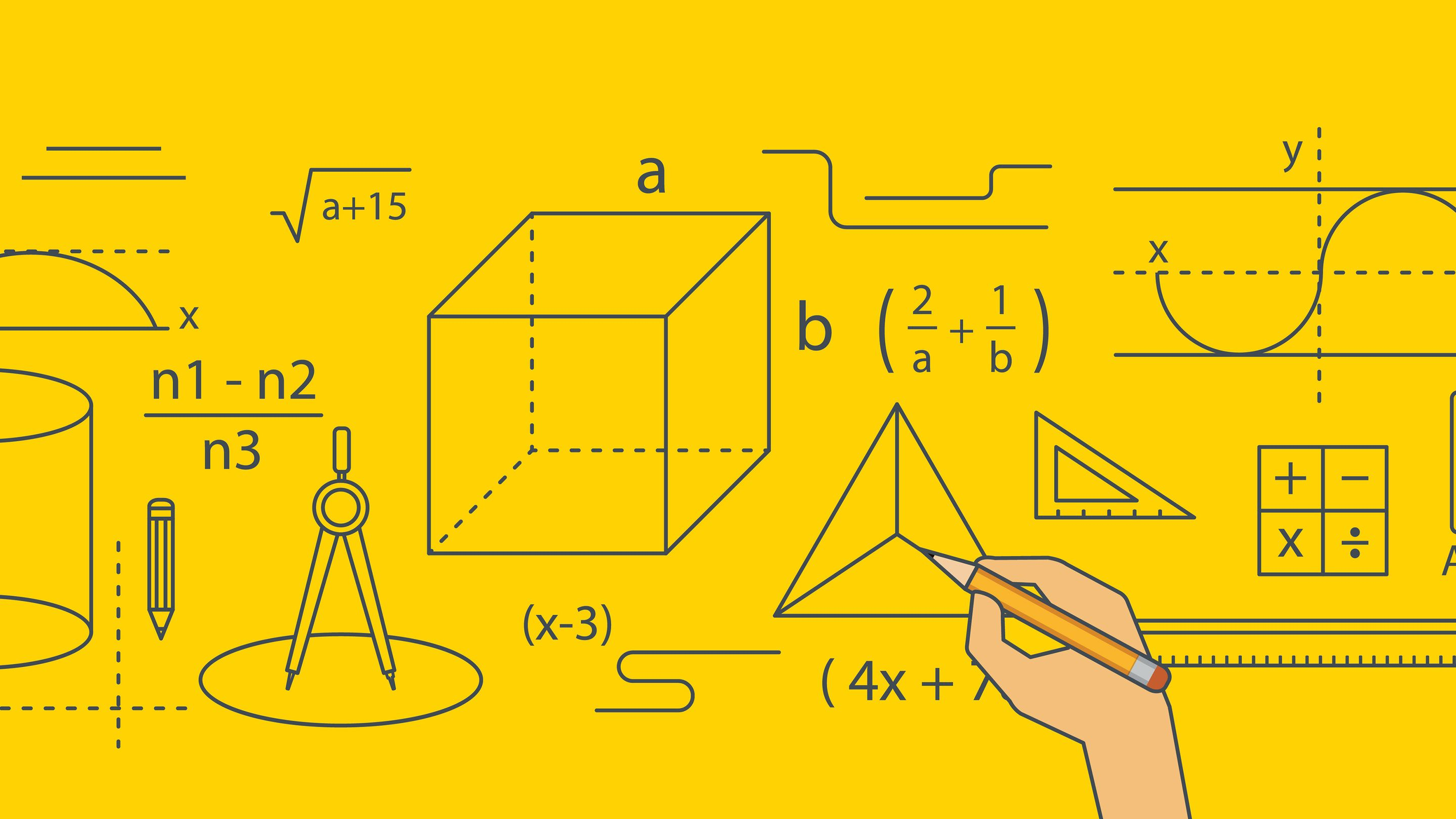 7 Real-World Math Strategies