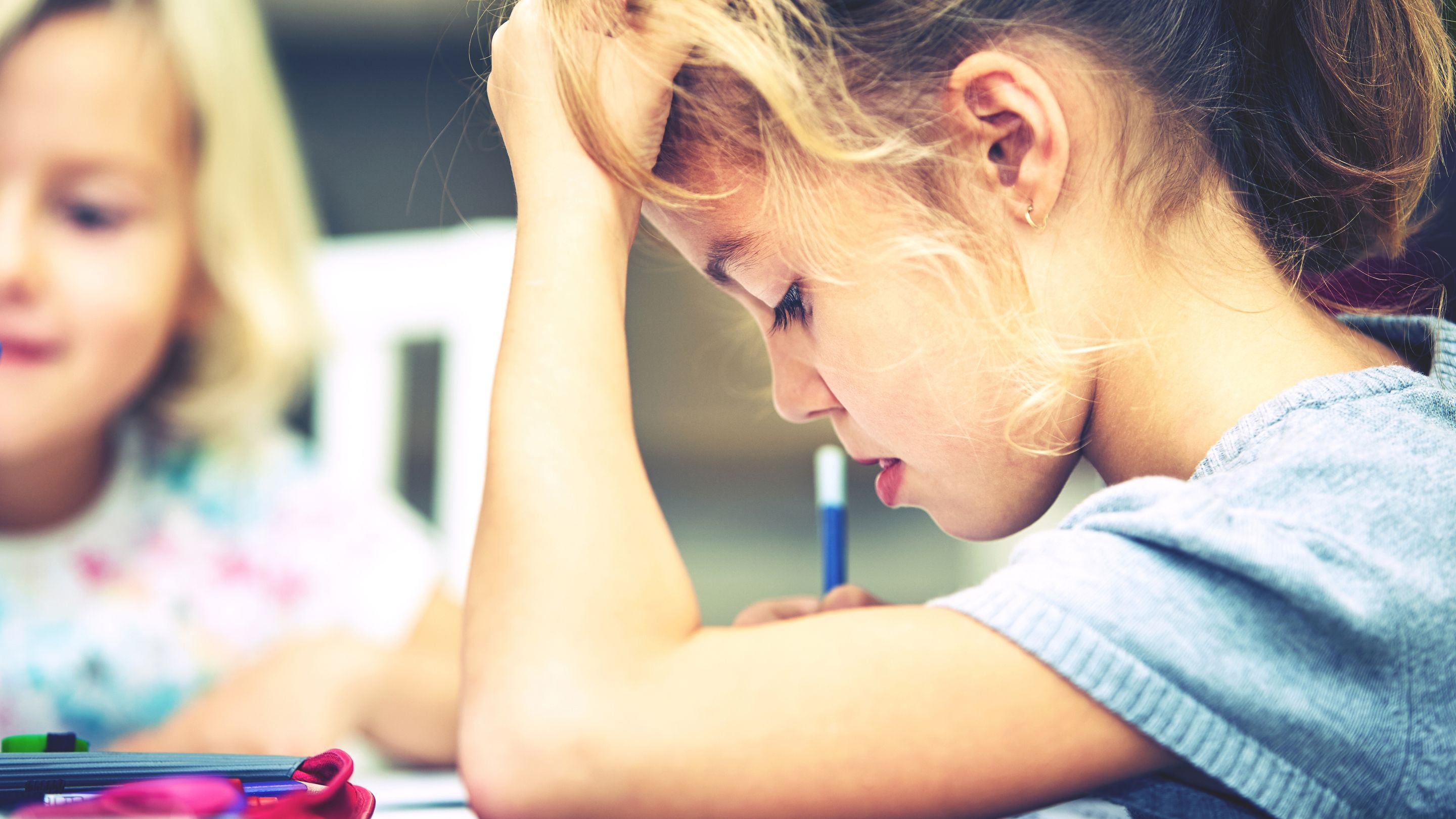 How Mistakes Help Students Learn | Edutopia
