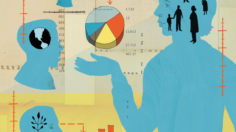 6 Steps to Equitable Data Analysis