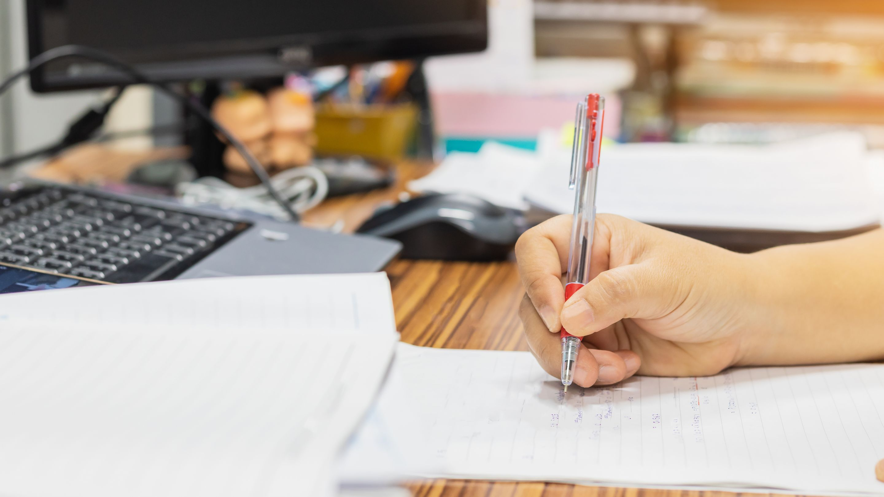 6 Tips for Managing the Feedback Workload
