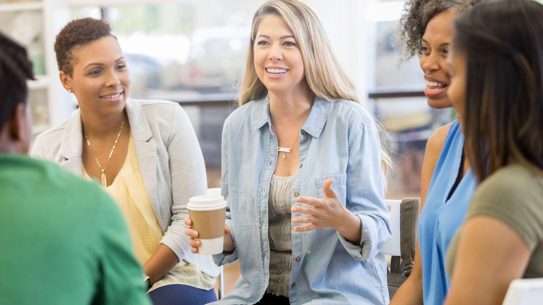 3 PD Ideas to Help New Teachers Create Inclusive Classrooms