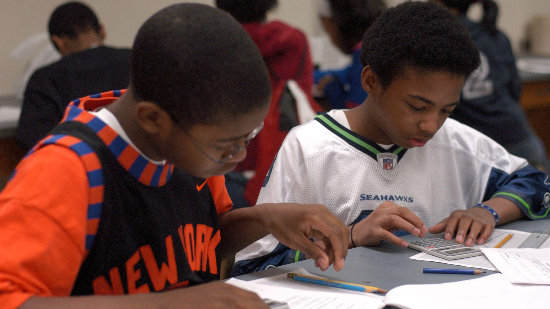 3 Fun Activities for Strengthening Numeracy Skills