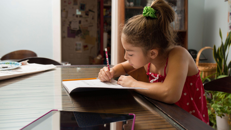 3 Tips for Humanizing Digital Pedagogy | Edutopia