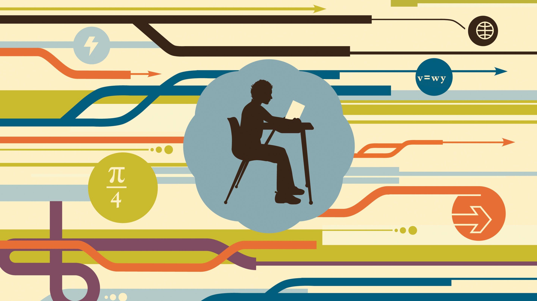 Samr A Powerful Model For Understanding Good Tech Integration Edutopia