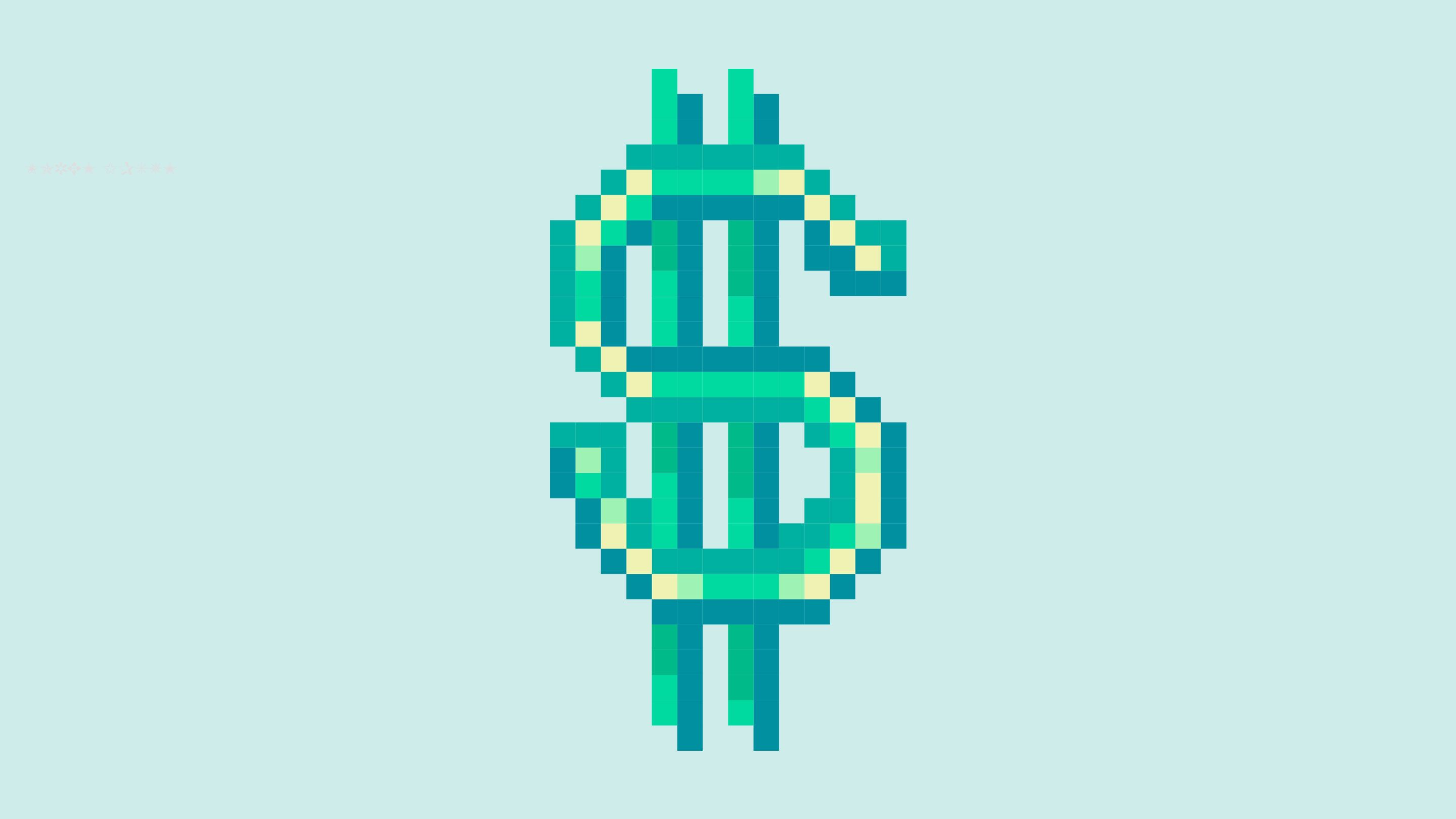 10 Free Financial Literacy Games for High School Students