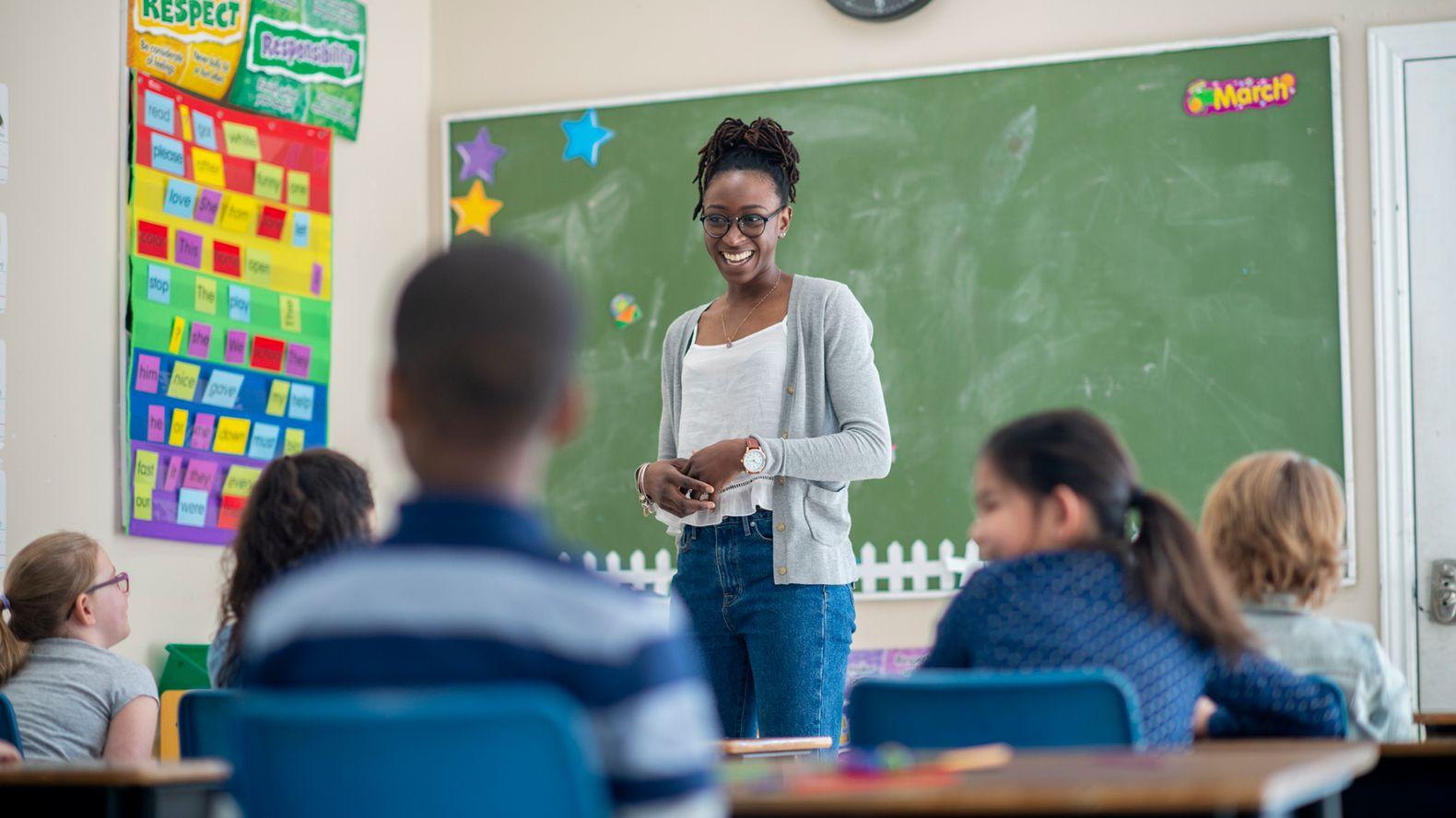 Education & Pedagogy - cover