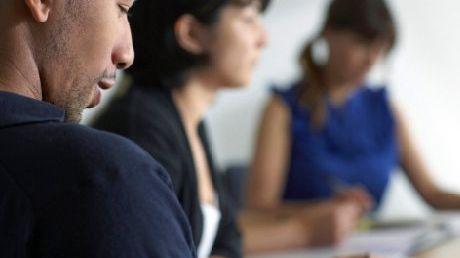 5 Characteristics of an Effective School Team