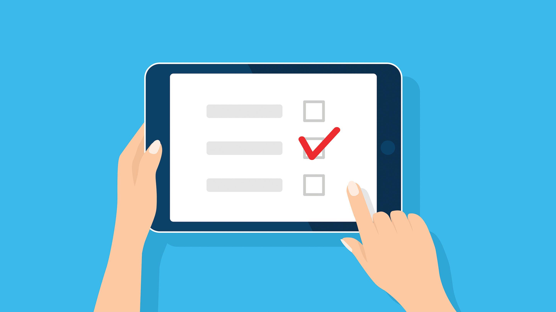 Fire Up Your Class With Student-Interest Surveys | Edutopia