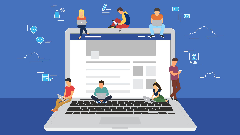 Tips Membuat Tulisan Blog Menarik