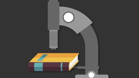 Popular Literary Devices