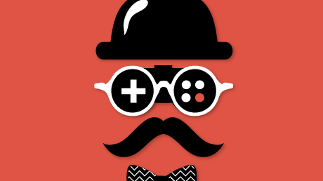 Game Face On: Gamification for Engaging Teachers in PD
