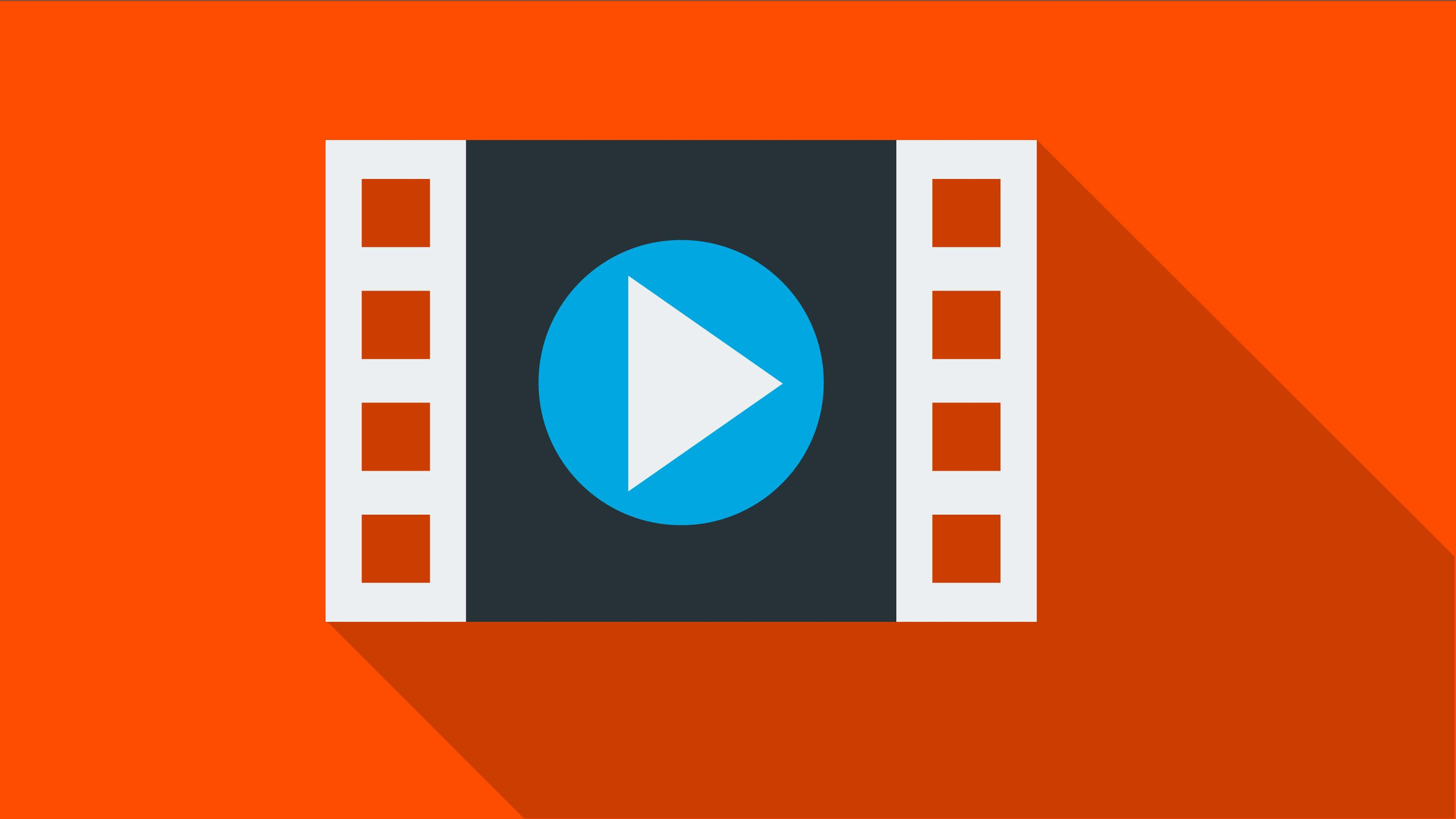 5-Minute Film Festival: 5 Videos to Explore Growth Mindset