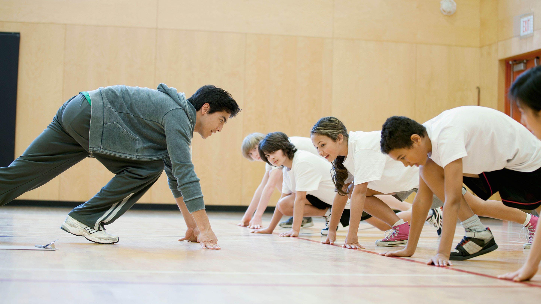 Engaging Classroom Games for All Grades - TeachHUB