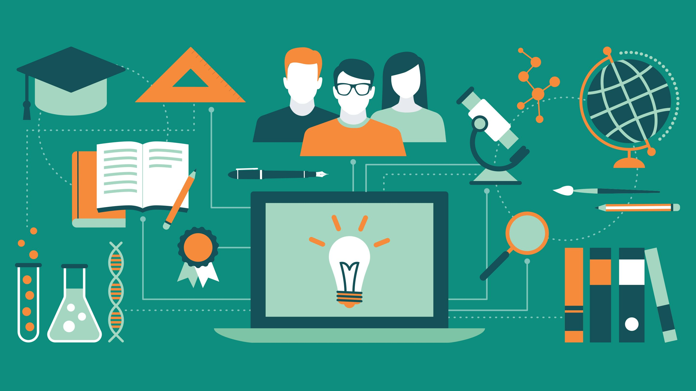New teachers fundamentals of classroom management edutopia fandeluxe Image collections