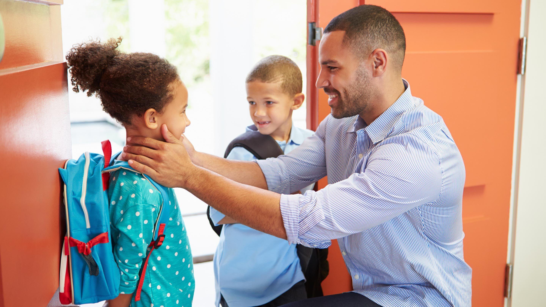 Back To School Resources For Parents Edutopia