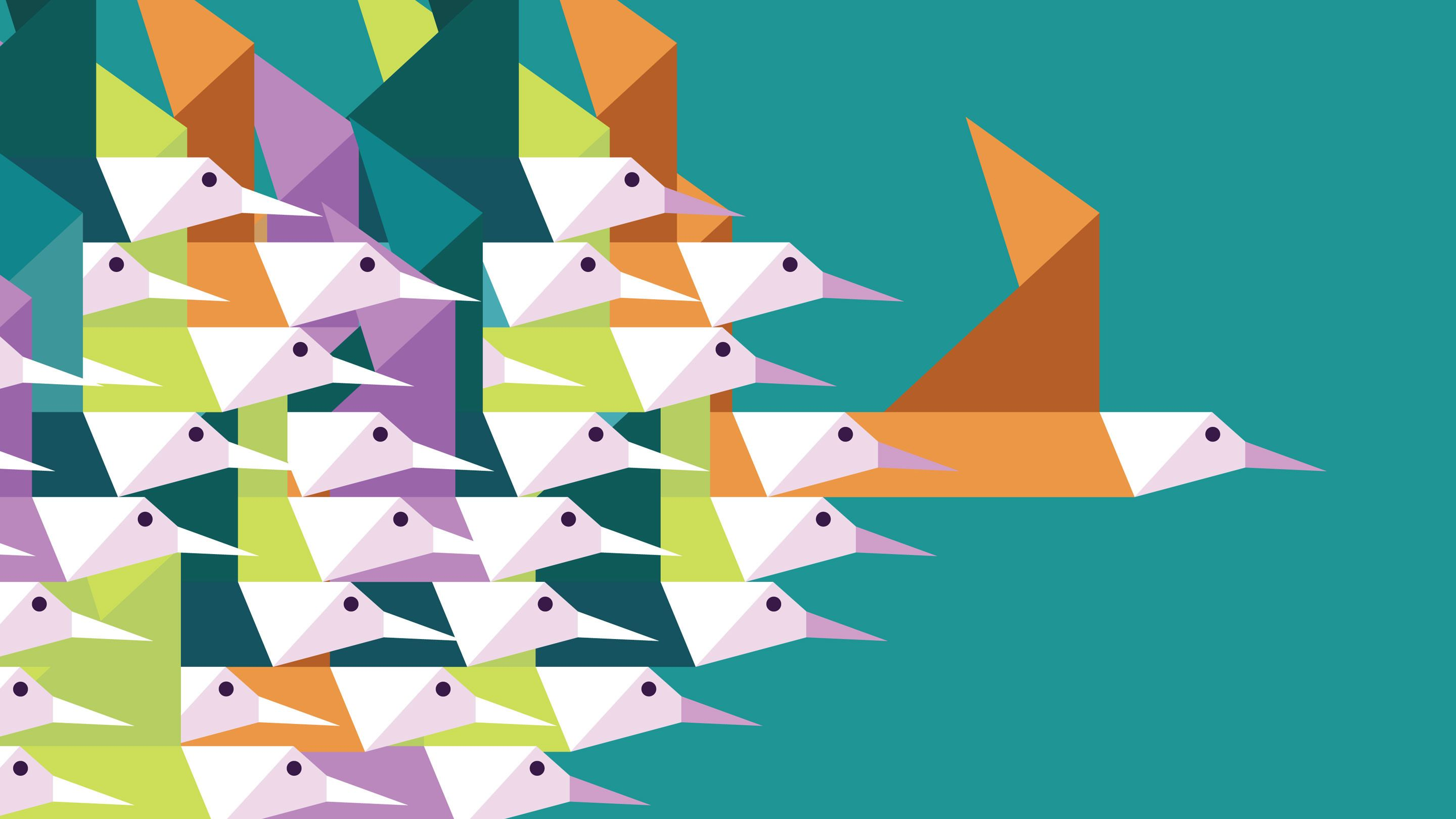 6 Paths to Better Leadership