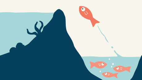 Strategies for Helping Students Motivate Themselves