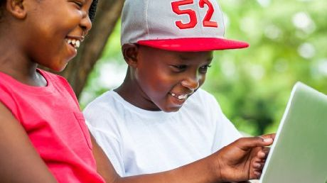48 Ultra-Cool Summer Sites for Kids and Teachers