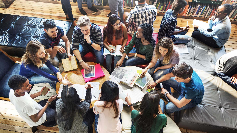 Hacking Teens' Desire to Impress Their Peers