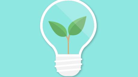 Building Your Edtech Ecosystem