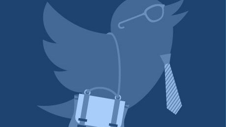 8 Tips to Create a Twitter-Driven School Culture