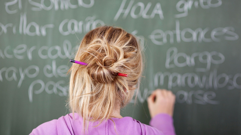 Authentic Activities for the World Language Classroom | Edutopia