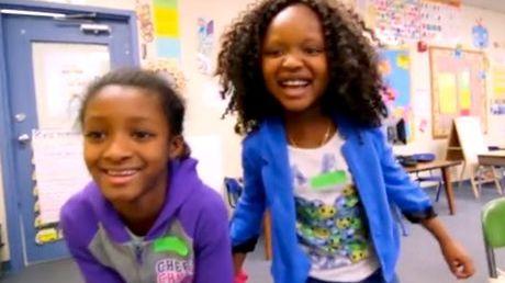 Elementary Classroom Hacks: Big Ideas at Little Cost