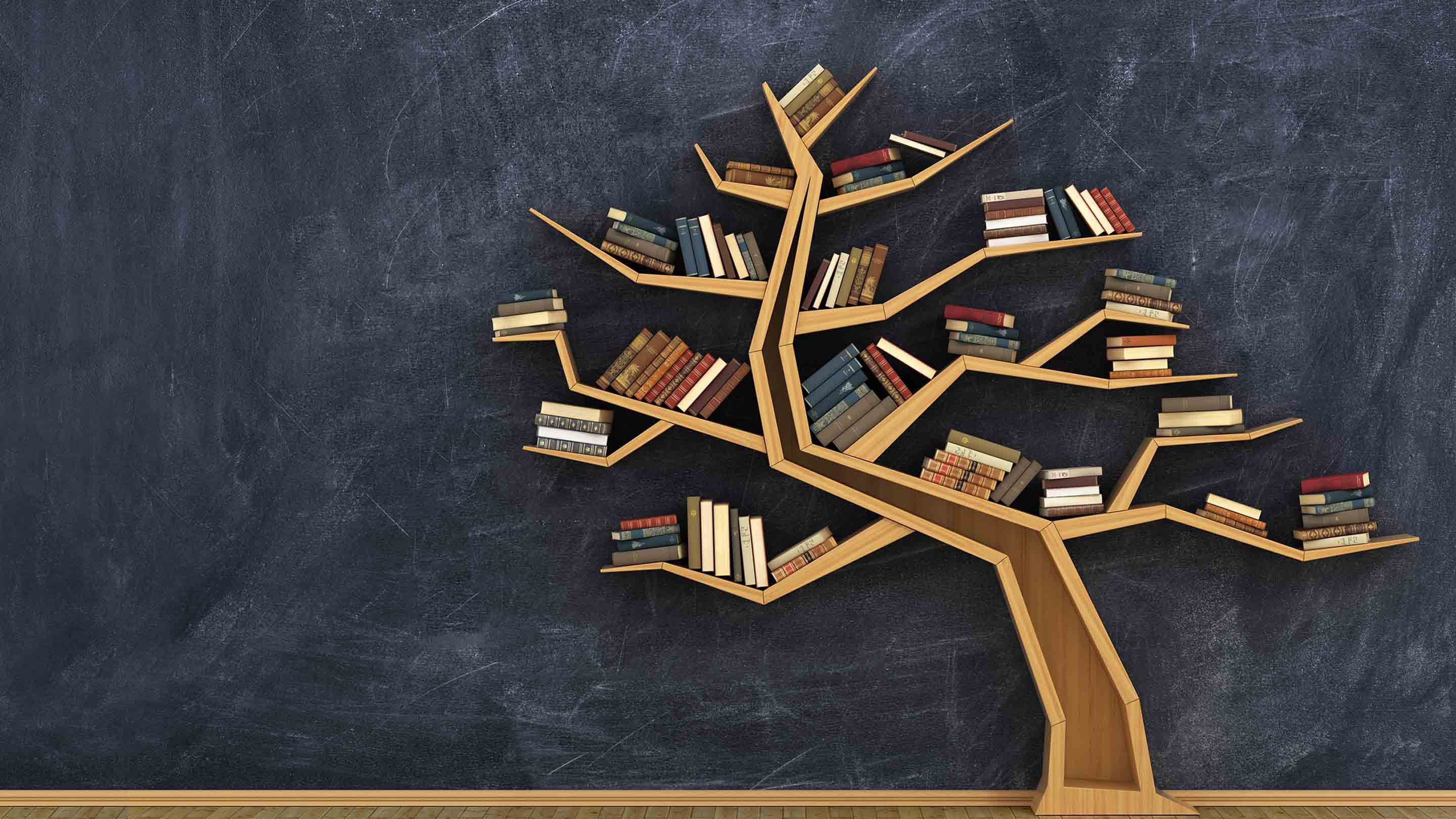 A Reading List for Differentiated Instruction