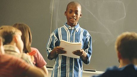 Learner Interest Matters: Strategies for Empowering Student Choice