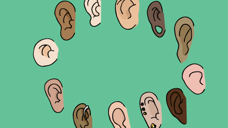 How to Bring Listening Circles to Your Class