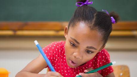 5 Tips to Kick Start the School Year