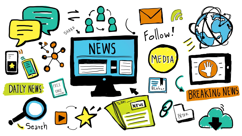 The Future of Fake News | Edutopia