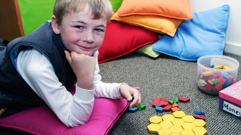 Strengthening Executive Function >> Strengthening Executive Function Development For Students