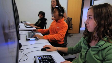 A Guide to Game-Based Learning