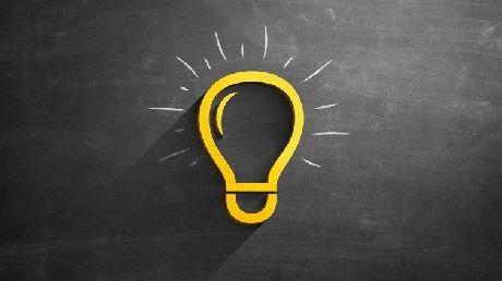 7 Tenets of Creative Thinking