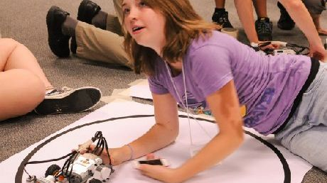 6 Strategies to Truly Personalize PBL