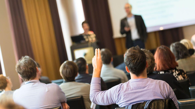 Five Ways to Increase Teacher Agency in Professional Development