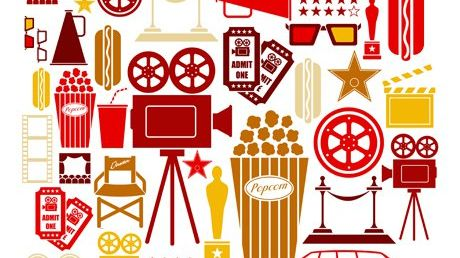 20 Movies Every Educator Should See