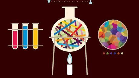 Ten Websites for Science Teachers