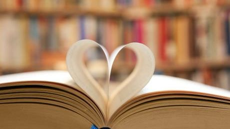 Read With Me: 5 Tips to Foster a Love for Reading | Edutopia