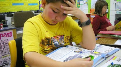 ELA Common Core Resources for Elementary Educators