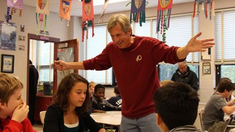 Pre-Service Social Studies Teachers Meet the Lesson Study Method