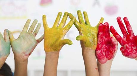 22 Simple Ideas for Harnessing Creativity in the Elementary